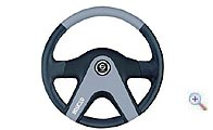 Sparco Class stearing wheel, SPECIAL OFFER