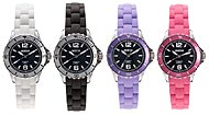 Sparco ladies watch