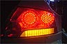 Tail lights - end of stock OFFER
