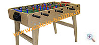 Scout Table Soccer by Roberto Sport for sale