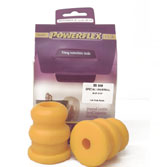 Bump stops Powerflex