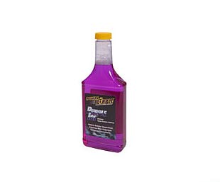 Purple Ice - Radiator Additive 475ml by Royal Purple