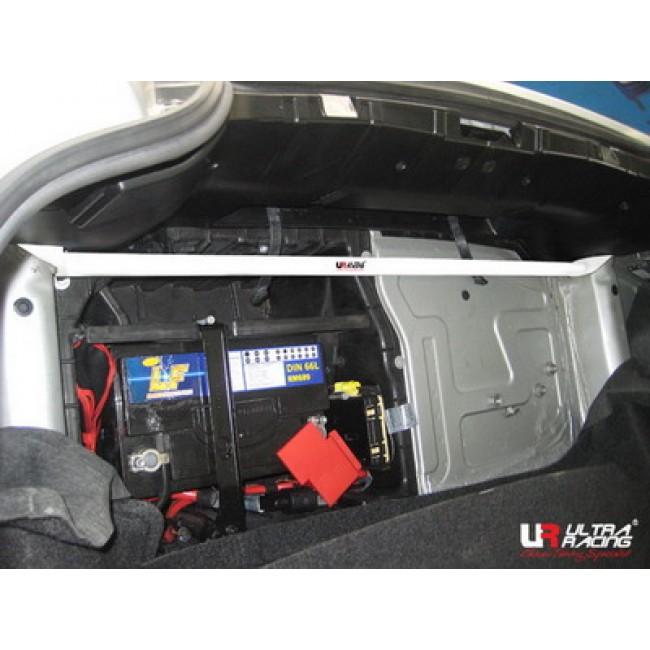 TYPISCH GRAU Velours Matten Autoteppiche NISSAN X-TRAIL I T30 2001-2007