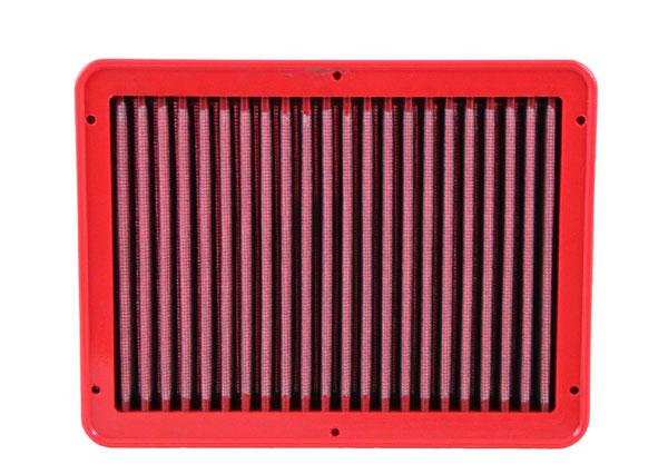 Filtri aria sportivi bmc in cotone mazda cx 3 ricambi for Filtro aria abitacolo valanghe 2004 chevy