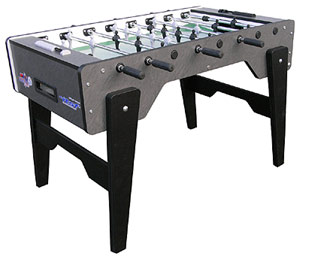 Flexy Table Soccer by Roberto Sport for sale