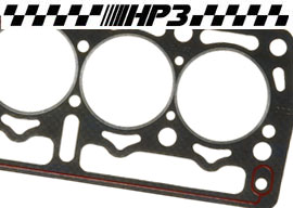 Racing and Tuning Head gaskets