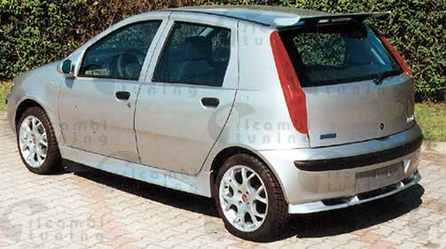 Paraurti - Minigonne - Prese Aria - Palpebre FIAT Punto II - Ricambi on fiat spider, fiat cinquecento, fiat coupe, fiat panda, fiat doblo, fiat linea, fiat 500 abarth, fiat cars, fiat stilo, fiat bravo, fiat ritmo, fiat 500l, fiat seicento, fiat marea, fiat 500 turbo, fiat x1/9, fiat multipla, fiat barchetta,