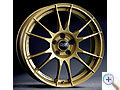 Alloy Wheels OZ Ultraleggera